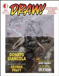 DRAW-35-(MR)