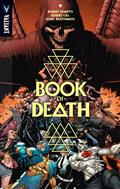 BOOK-OF-DEATH-TP