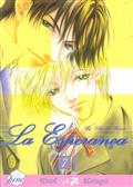 LA-ESPERANCA-GN-VOL-07-(MR)-(C-1-0-0)