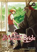 ANCIENT-MAGUS-BRIDE-GN-VOL-10-(C-0-1-0)