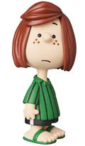 Peanuts Peppermint Patty Udf Fig Series 9 (C: 1-1-2)