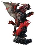 Monster Hunter Teostra Cfb Creators Model (C: 1-1-2)