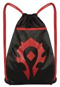 World of Warcraft Horde Loot Bag (C: 1-1-2)