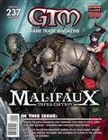 Game Trade Magazine Extras #239 (Net)