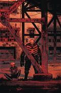 Skulldigger From The World of Black Hammer #2 (of 6) Cvr B H