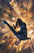 Nightwing #68 Var Ed