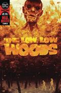 LOW-LOW-WOODS-2-(OF-6)-(MR)