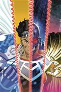 November-2019-DC-Wonder-Comics-Bundle-LIMIT-2-PER-CUSTOMER