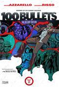 100-BULLETS-TP-BOOK-02-(MR)