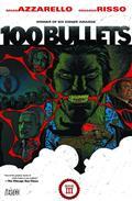 100-BULLETS-TP-BOOK-03-(MR)