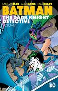 BATMAN-THE-DARK-KNIGHT-DETECTIVE-TP-VOL-01