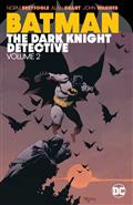 BATMAN-THE-DARK-KNIGHT-DETECTIVE-TP-VOL-02