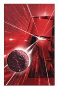Transformers #17 Cvr B Cahill (C: 1-0-0)
