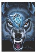 Ragnarok Breaking of Helheim #4 (of 6) Cvr A Simonson