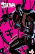 IRON-MAN-2020-1-(OF-6)