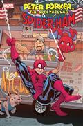Spider-Ham #2 (of 5)