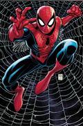 Marvel Monograph TP Art of Arthur Adams