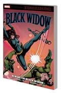 BLACK-WIDOW-EPIC-COLLECTION-TP-BEWARE-BLACK-WIDOW