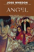 ANGEL-LEGACY-ED-GN-VOL-02-(C-0-1-2)
