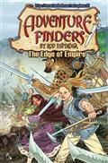 ADVENTURE-FINDERS-EDGE-OF-EMPIRE-TP