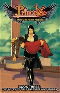 PRINCELESS-RAVEN-PIRATE-PRINCESS-TP-VOL-03-THREE-LOVE-STORIE