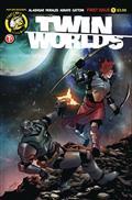 TWIN-WORLDS-1-CVR-B