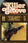 KILLER-GROOVE-TP-VOL-01