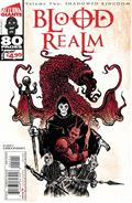 ALTERNA-GIANTS-BLOOD-REALM-VOL-02-(MR)