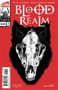 BLOOD-REALM-VOL-3-1-(MR)
