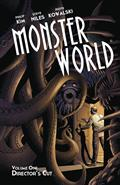 MONSTER-WORLD-TP-VOL-01-DIRECTORS-CUT