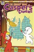 CASPER-CAPERS-2-DELA-CUESTA-MAIN-CVR