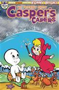 CASPER-CAPERS-3-GREGORY-MAIN-CVR