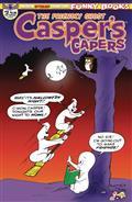CASPER-CAPERS-3-KREMER-VINTAGE-LTD-ED-CVR