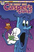CASPER-CAPERS-4-SCHERER-MAIN-CVR
