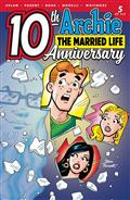 ARCHIE-MARRIED-LIFE-10-YEARS-LATER-5-CVR-A-PARENT