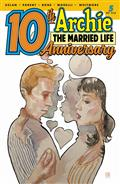 ARCHIE-MARRIED-LIFE-10-YEARS-LATER-5-CVR-B-MACK