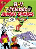 B-V-FRIENDS-JUMBO-COMICS-DIGEST-277