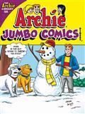 ARCHIE-JUMBO-COMICS-DIGEST-306