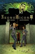 ALAN-MOORE-NEONOMICON-TP-NEW-PTG-(MR)