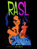 RASL-COMP-HC-(C-1-0-0)
