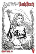 LADY-DEATH-UNHOLY-RUIN-2-SN-RAW-ED-(MR)