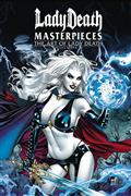 LADY-DEATH-MASTERPIECES-ART-OF-LADY-DEATH-(MR)