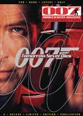 007-MAGAZINE-REDUX-32