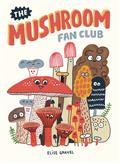 MUSHROOM-FAN-CLUB-HC