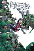 DF-AMAZING-SPIDERMAN-35-SGN-SPENCER