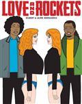 LOVE-ROCKETS-MAGAZINE-2-(MR)