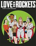 LOVE-ROCKETS-MAGAZINE-7-(MR)