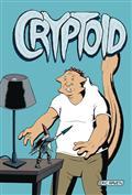 CRYPTOID-HC-(MR)-(C-0-1-2)
