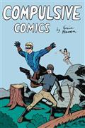 COMPULSIVE-COMICS-SC