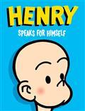 HENRY-SPEAKS-FOR-HIMSELF-TP